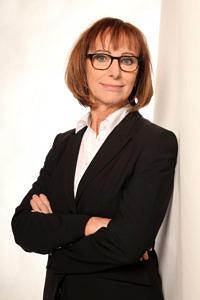 Prof. Dr. A. Abele-Brehm