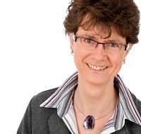 Sabine Reiner
